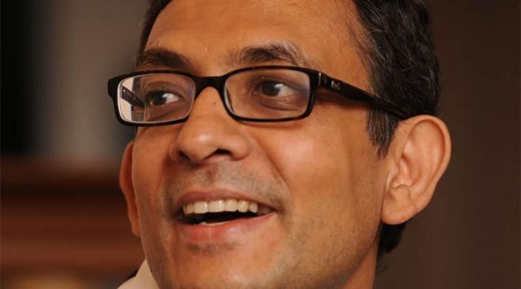 """Nobel laureate Abhijit Banerjee's model inspires Delhi govt's education reform scheme """"Chunauti"""""""