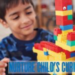 Nurture-Child's-Curiosity