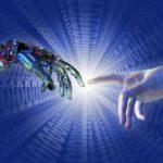 CBSE Releases Teacher's Handbook on Artificial Intelligence (AI)