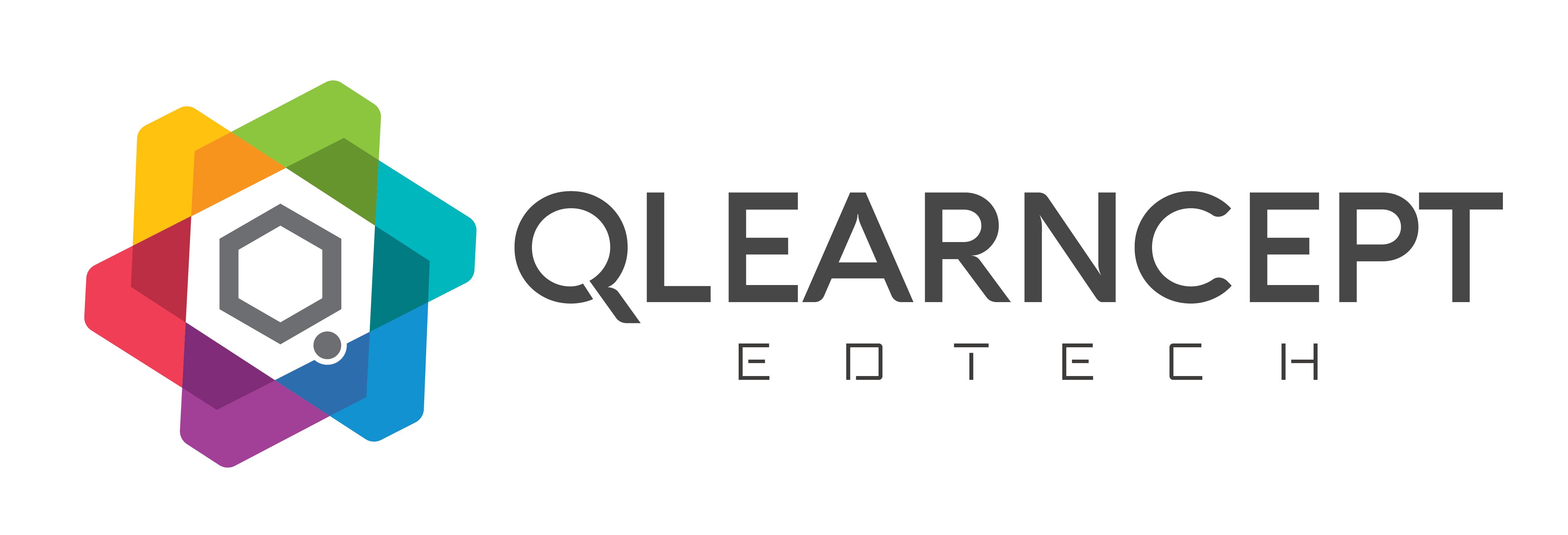 http://www.qlearncept.com/