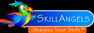https://www.skillangels.com/