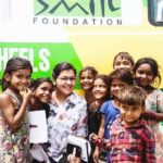 Mission Education, West Bengal: Knowledge Wrapped In Nutritious Meals