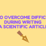 Scientific-Article