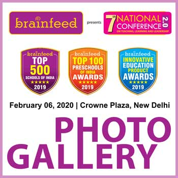 http://www.brainfeedevents.com/glimpses-of-brainfeed-7th-national-conference2-0-delhi-2020/