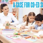 A-case-for-co-ed-schools