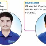 IIT-JEE-Toppers-Interview;-Know-what-they-have-to-share