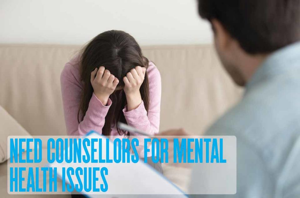 NEED-COUNSELLORS-FOR-MENTAL-HEALTH-ISSUES