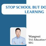 Stop-School-But-Don't-Stop-Learning