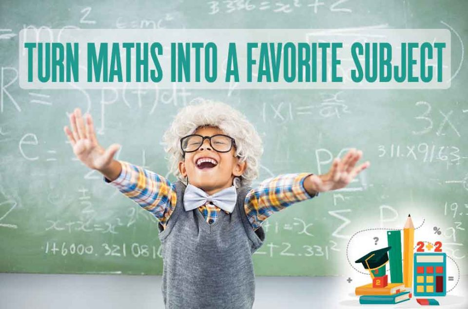 Turn-MATHS-INTO-A-favorite-subject