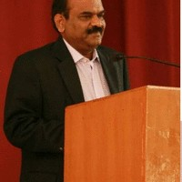 Vijayakumar B, Director, VELS Group of schools, Chennai