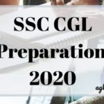 Preparing for SSC CGL? Read our 7 tricks to crack at first attempt