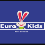 EuroKids International