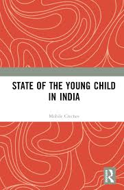 State of the Young Child