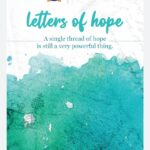 Letters of Hope