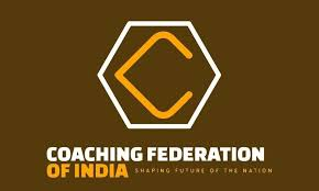 Coaching Federation of India and Pedagogy