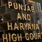 Punjab & Haryana HC,Private schools,online classes