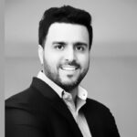 By Siddharth Bhatia, co-founder of Learning Through Fun
