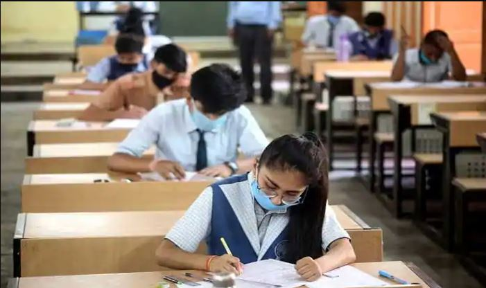 CBSE Board Class 10, 12 Exam Date Sheet 2021: Schedule to be released