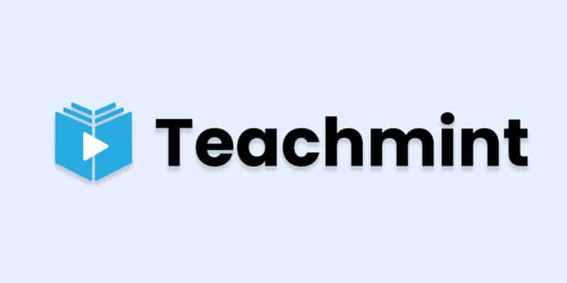 Teachmint raises Rs 149 cr in funding round led by Learn Capital