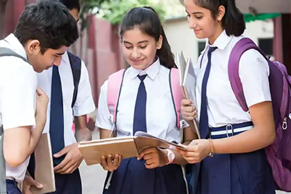 HSC, SSC Results Out for supplementary exams: Maharashtra Board